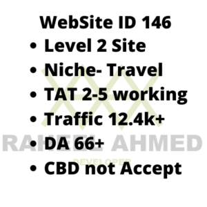 id 146