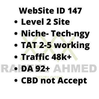 id 147