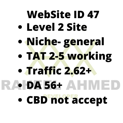 id 47