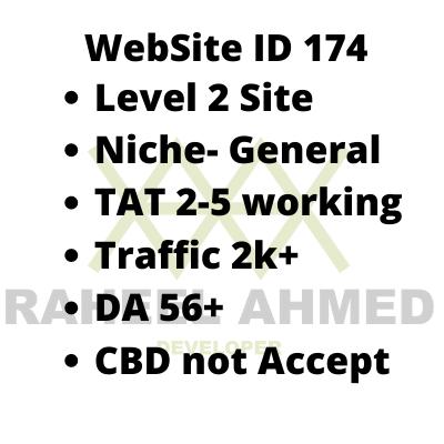 id 174